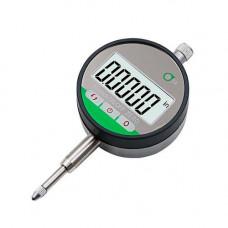 Мікрометр цифровий 0-12.7мм, 0.001мм точність, MicroUSB IP54
