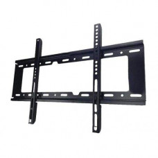Кронштейн кріплення для телевізора ТБ монітора 32-70