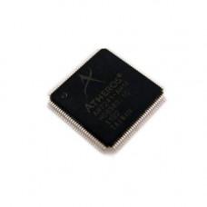 Чіп AR7241-AH1A AR7241 QFP128, Ethernet LAN процесор