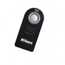 Пульт ДУ для дзеркальних камер Nikon ML-L3
