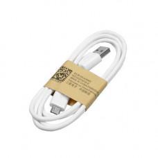 Usb дата кабель Samsung EP-DG925UWE, 1.2 м