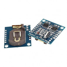 Модуль годинник реального часу DS1307 для Arduino