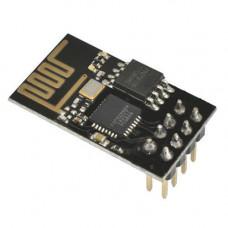 Wi-Fi модуль, трансивер ESP8266 ESP-01, Arduino