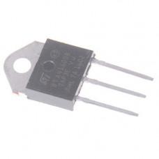 Чіп BTA41-600B TO247 TO3P, Симистор триак 600В 40А 50мА