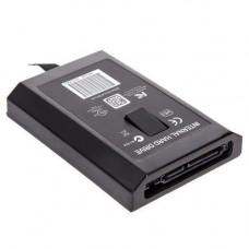 Жорсткий диск HDD 1451 для Xbox 360 Slim S, Xbox 360 E, 120ГБ