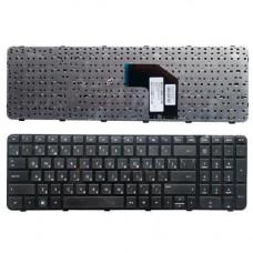 Клавіатура для ноутбука HP Pavilion G6 G6-2000 G6-2100 G6-2163SR 2365EA