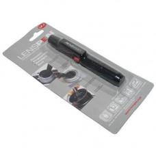Олівець для чистки оптики Lens Pen LP-1