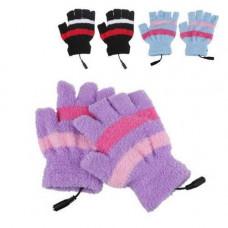 USB-рукавички з підігрівом, зігріваючі рукавички