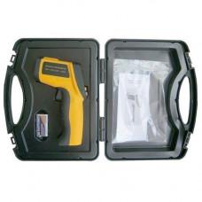 Лазерний ІК цифровий термометр, пірометр Benetech GM900