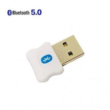 Міні USB Bluetooth адаптер версії 4.0, блутуз V4.0