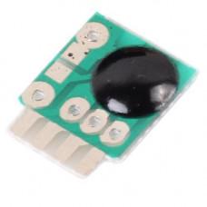 Звуковий Модуль, плата електронна поліцейська сирена 3-4.5