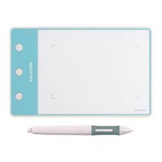 Графічний планшет з пером HUION H420 4x2.23
