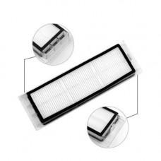 Змінний фільтр для роботів пилососів Xiaomi Roborock S50 S55 S51 E20 C10