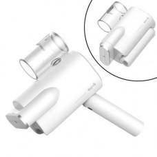 Відпарювач для одягу ручний портативний Xiaomi Deerma HS006