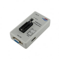 Програматор RT809F SPI ICSP VGA HDMI універсал