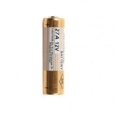 Батарейка 12V 27A MN27 L828 A27 батарея 12В