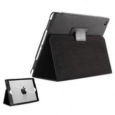 Чохол трансформер обкладинка Smart Cover для iPad mini 1 2 3