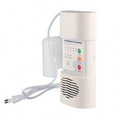 Очищувач іонізатор повітря побутової програмований озонатор ATWFS