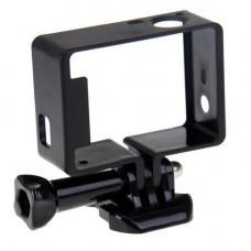 Рамка для кріплення камер GoPro HD HERO3 HERO3+ HERO4