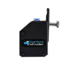 Боуден екструдер Trianglelab BMG для 3D-принтера