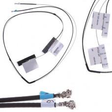 Антена внутрішня для Wi-Fi модуля 6230 5300AGN 4965AGN 3945ABG