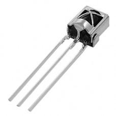 Інфрачервоний приймач датчик CHQ1838 VS1838B 38кГц