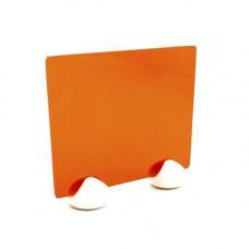 Світлофільтр Cokin P помаранчевий, квадратний фільтр