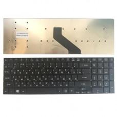 Клавіатура для ноутбука Acer Aspire 5755G V3-531G V3-551G V3-771G 5830TG