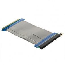 PCI-Express, PCI-E 16X на 16X райзер