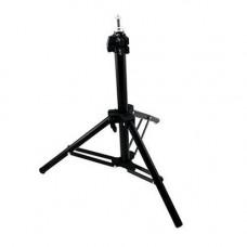 Студійна фото стійка для освітлення 40-80см, до 2.5 кг
