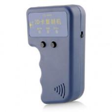 Дублікатор, копіювальник RFID РЧІД карт EM4100 T5577