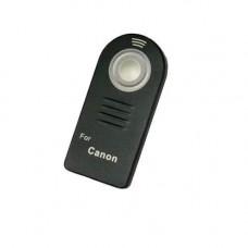 Пульт ДУ для дзеркальних камер Canon ML-C RC-5