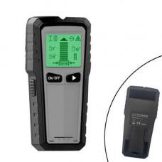 Детектор сканер тестер прихованої проводки металу дерева TH430 TH231 TH210