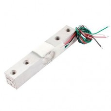Тензодатчик до 20кг тензометричний датчик для електронних ваг