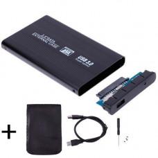 Зовнішній 2.5 USB 3.0 SATA Кишеню жорсткого диска