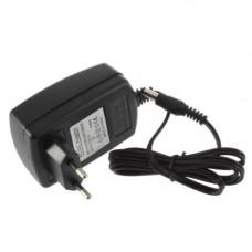 Блок живлення, мережевий адаптер 12В 3А, 5.5x2.1мм 5.5x2.5мм CCTV Arduino