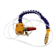 Обприскувач подачі аерозолів для охолодження ЧПУ + трубка і фітинг