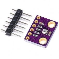 Барометричний датчик тиску BMP280 для Arduino