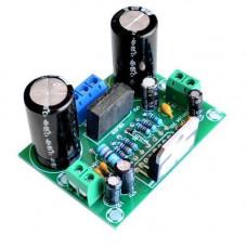 Аудіо підсилювач потужності звуку моно УНЧ AC 12-32В 100Вт TDA7293