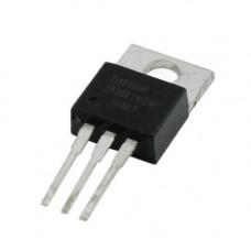 Чіп IRF3205 3205 TO220, польовий Транзистор