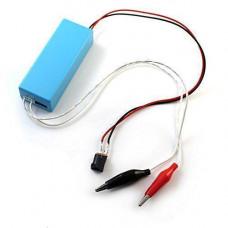 Тестер CCFL ламп LCD телевізорів, моніторів до 0.5 м