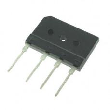 Чіп GBJ2510 GBJ, Діодний міст 25A 1000В