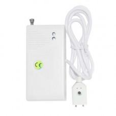 Датчик протікання води бездротовий 433МГц для GSM сигналізації, тип B