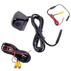 Автомобільна камера заднього виду IP68 врізна 170 градусів