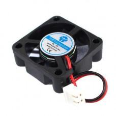Вентилятор 50мм 5В 2пін кулер для відеокарти для 3D-принтера 5010