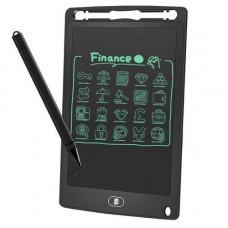 Планшет Графічний для малювання і заміток LCD 8.5 ASYW1085A