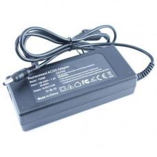 Блок живлення 18.5 19В 90Вт Bullet tip HP адаптер для ноутбуків