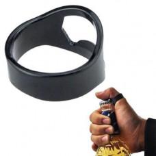 Кільце відкривачка пляшок, перстень - відкривачка