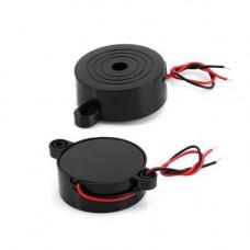 Динамік сирена зумер buzzer сигналізація SHD4216 3-24В 95дБ