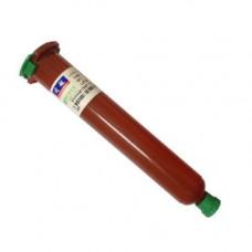 Ультрафіолетовий УФ клей для тачскрінів TP2500 50г